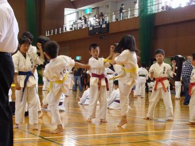 1chinomiya1006_3.jpg