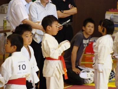 1chinomiya1006_4.jpg