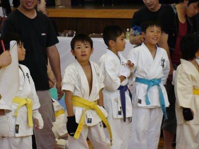 1chinomiya1006_5.jpg